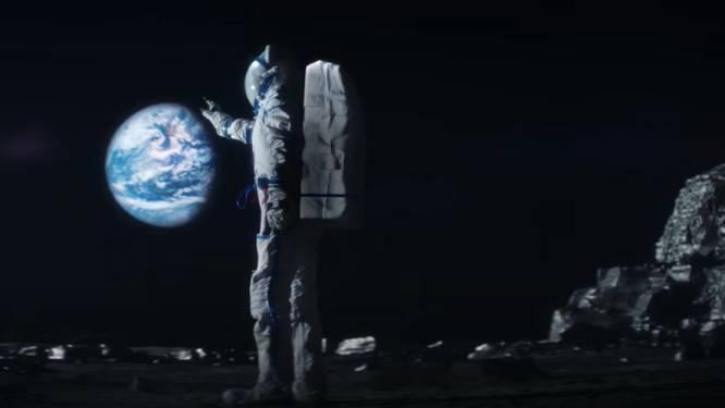 ESA zoekt vanaf vandaag nieuwe astronauten: waag hier uw kans