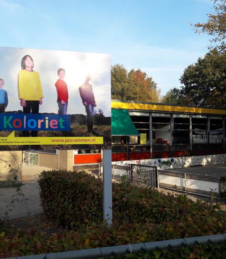 Drie scholen voor 9,5 miljoen onder één dak in Ommen