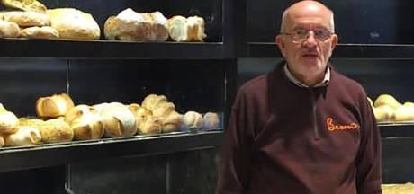 Bakker (76) die brood gaf aan mensen met geldzorgen tijdens pandemie, overleden aan corona