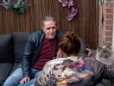 Proef met wijk-GGD'ers naar Eindhoven uitgebreid na succes in Veldhoven en Waalre: 'Ik liep wel eens naakt door de voortuin'