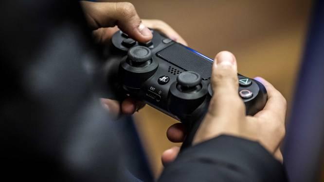 """Wanneer wordt gamen problematisch? """"Op een dag viel het internet uit en besefte ik: heel mijn leven draait rond dat ene spel"""""""