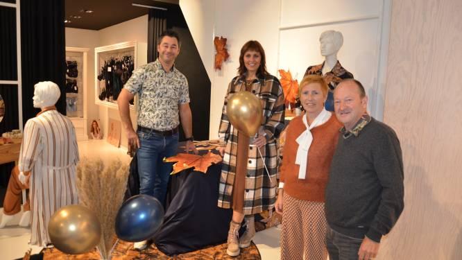 Van enkele bedden in Brugstraat tot pretverdiep aan Gentse Steenweg: familiezaak Slaapcultuur Noppe viert 50-jarig bestaan