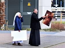 Urker huisartsenpraktijk schrijft omstreden spijtpillen voor aan vrouwen die twijfelen over abortus