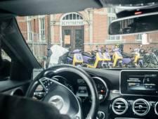 FNV mag dan een slag hebben gewonnen, de oorlog met Uber duurt voort