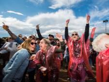 ASM Festival 2021 gaat door; organisatie hakt knoop door na versoepeling coronaregels