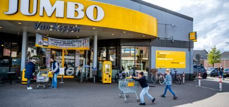 Bewoners schreeuwen massaal om nieuwe supermarkt, maar of-ie er komt? 'Het is echt niet onmogelijk'