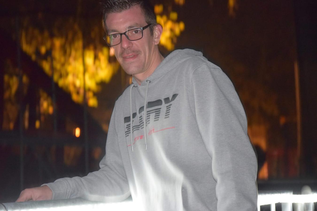 Jonas Desloover nam deel aan 'Verdubbel Je Loon in 60 seconden', maar haalde het nét niet.