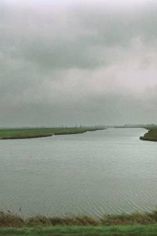 Akkerbouwer en waterschap kibbelen over 'insteek' Westerschenge
