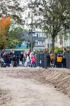 Kan de kinderopvang in Neerbosch-Oost de 'witte vlucht' stoppen?