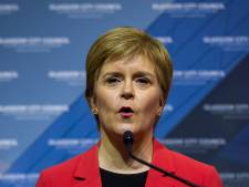 """En Écosse, une majorité en faveur de l'indépendance ne fait """"aucun doute"""""""