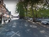 Découvrez la nouvelle Place Albert 1er à Montignies-sur-Sambre et donnez votre avis