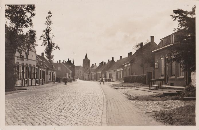 100 jaar Donkenhof