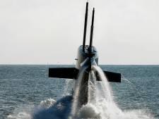 'Maak haast met de mega-order voor onderzeeërs van de Koninklijke Marine'