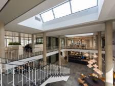 Zo ziet het nieuwe gemeentehuis van Son en Breugel eruit: 'Aangenamer en opener dan voorheen'