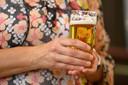Een op de twee horeca-uitbaters trekt zijn prijzen op, blijkt uit een rondvraag van Horeca Vlaanderen.