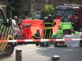 Jongen (10) geschept door auto in Rijen