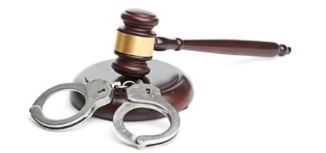 Tilburgse straatrover ontkomt vijf jaar na daad aan celstraf