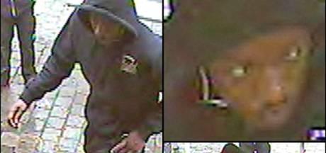 Un homme cherché pour avoir jeté un pavé sur un bus TEC à Jemeppe