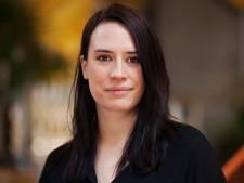 Vanja Kaludjercic wordt nieuwe festivaldirecteur van IFFR