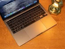 Dit zijn de beste MacBooks voor studenten