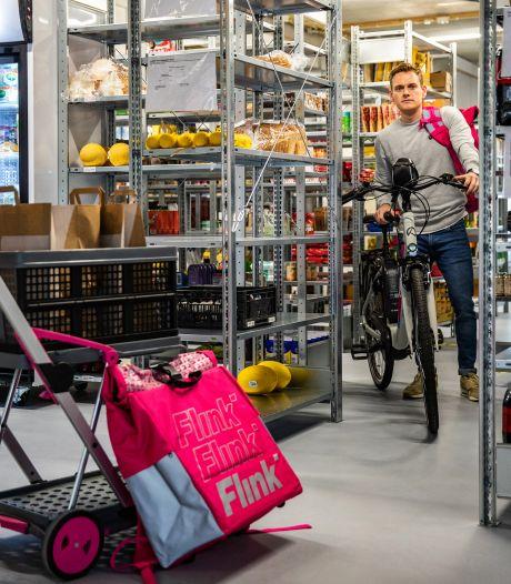 Broederenplein in Deventer binnenstad van 'pisplek' nu ineens vol met ondernemers: hoe kan dat?