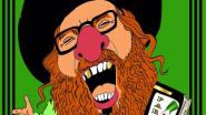 """Aalsterse carnavalisten lachen opnieuw met joden en Unesco: """"Pure provocatie"""""""