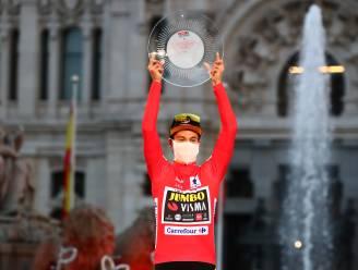 KOERS KORT. Vuelta 2022 gaat van start in Utrecht