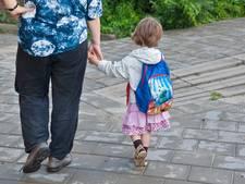 Miljoenenkrediet voor fusieschool Giethoorn