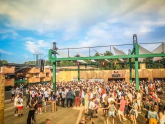 """Nu Pukkelpop handdoek in ring gooit, is Paradise City duidelijk: """"Ons festival gaat zéker door"""""""