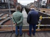 Vullen haven Zevenbergen 'duurt misschien nog tot eind dit jaar'