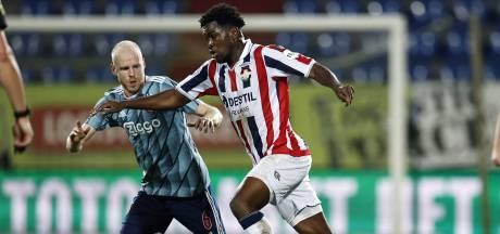 Eredivisie start medio augustus, drie midweekse speelrondes komend seizoen