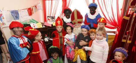 Intocht Sinterklaas in Wageningse haven gaat dit jaar niet door