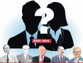Wie volgt Charlie Aptroot op in Zoetermeer? 'Ook voor ons wordt het allemaal geheim gehouden'