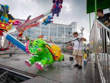 Mega Zomerkermis bij Gelredome opent: ben jij er ook zo aan toe om los te gaan op de 60 attracties?