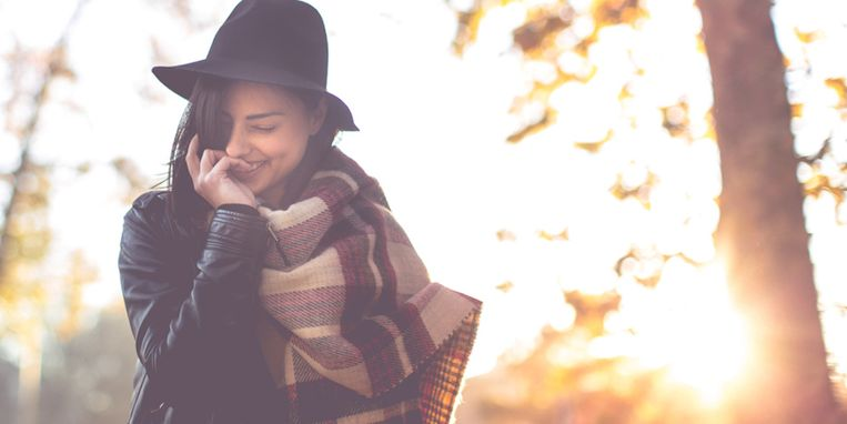herfst-trends-plussize-mode-margriet.jpg