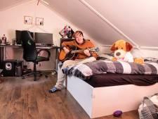 Woningzoeker Melt (26) greep al 15 keer mis: 'Zelfs op stinkend appartementje werd ik overboden'