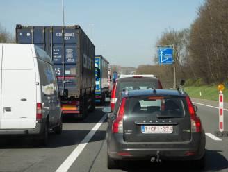 """VAB: """"Kilometerheffing is rechtvaardig en billijk"""""""