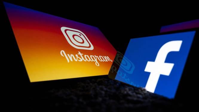 Likes op Facebook en Instagram kan je binnenkort verbergen