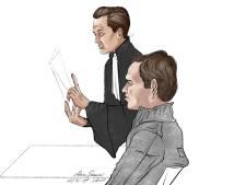 Oordeel over nerveuze brandboer Gert opnieuw uitgesteld door de Utrechtse rechtbank