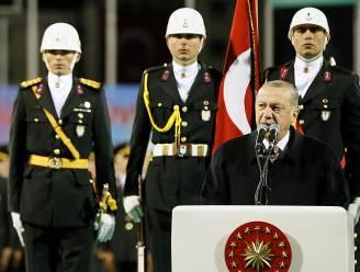 Hoe Turkije moord op Khashoggi benut als afleidingsmanoeuvre voor economische crisis