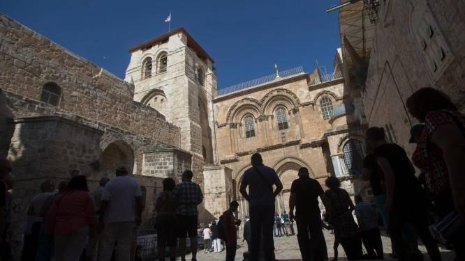 Israël gaat 8 miljard euro investeren om ongelijkheid Arabische gemeenschap aan te pakken