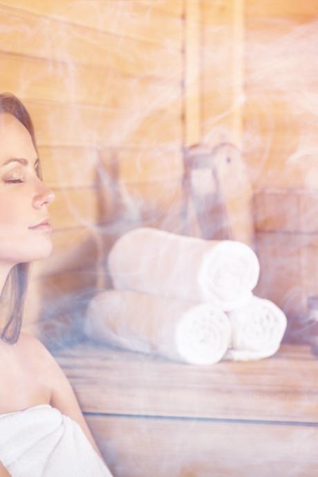 Blootvideo's uit meer sauna's op pornosites; privacywaakhond start onderzoek