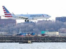 Terugkeer Boeing 737 MAX opnieuw uitgesteld, toestellen zeker tot november aan de grond