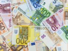 Moerdijk gaat bezuinigingen op zorg met vijftien nieuwe maatregelen