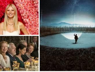 Van buitenaardse invasie tot Gwyneth Paltrow's intiem advies: deze nieuwe streamingtoppers moet je absoluut zien