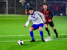 Cupfighter Cluzona mag opnieuw deelnemen aan landelijke KNVB-beker
