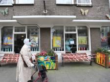 Zorgen bij GGD over verpleeghuizen: 'Het zijn de fragiele ouderen die ziek zijn'