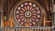 Unieke kunsttentoonstelling in het klooster van Vorselaar: ook kloosterkapel uitzonderlijk te bezoeken