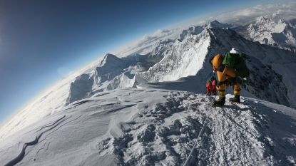 Dodentol op Mount Everest stijgt tot tien