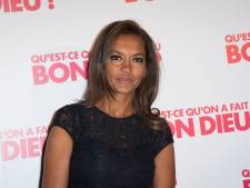 Le prochain invité de l'émission de Karine Le Marchand fait polémique